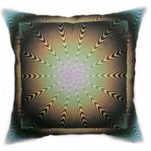 Dekoratyvinė pagalvė Iliuzija