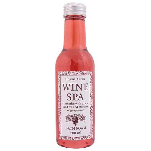 Vyno SPA