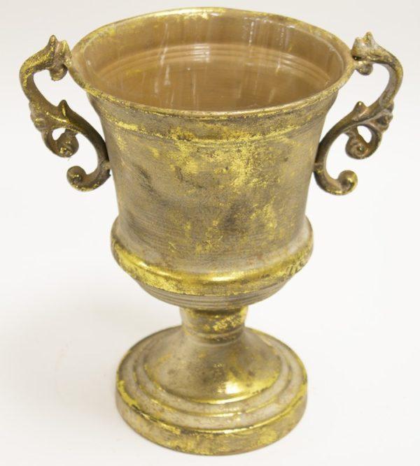 Senovinė vaza